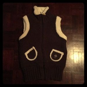 Other - Girls vest
